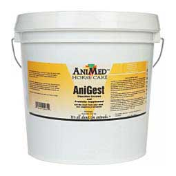 AniGest 10 lb (53 - 106 days) - Item # 11198