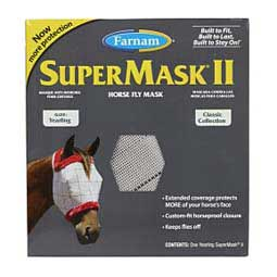 Yearling SuperMask II Classic
