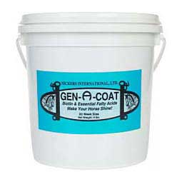 Gen-A-Coat 4 lb (140 days) - Item # 11891