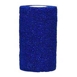 Co-Flex Bandage Blue - Item # 12123