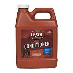 Lexol Leather Conditioner 1 Liter - Item # 12323