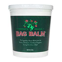 4.5 lb Wound Treatment Bag Balm