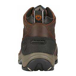 Terrain H2O Womens Lacers Copper - Item # 14584