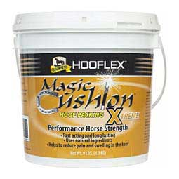 Magic Cushion Xtreme Hoof Packing Gallon - Item # 15631