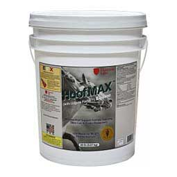 Hoofmax 20 lb (150 days) - Item # 15824