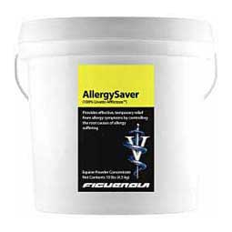 10 lb (300 days) AllergySaver