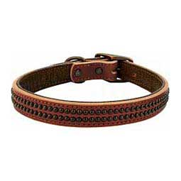 Outlaw Collection Dog Collars Sunset 1'' x 23'' - Item # 17427