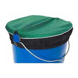 Green L (fits 20 qt buckets) Bucket Tops