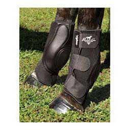 VenTech Slide-Tec Skid Boot