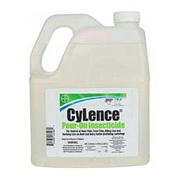 Cylence Pour-On 96 oz - Item # 19286