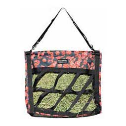 Equisential Hay Bag High Roller - Item # 19662
