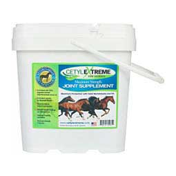Natural Stride for Horses 5 lb (15 - 60 days) - Item # 20639
