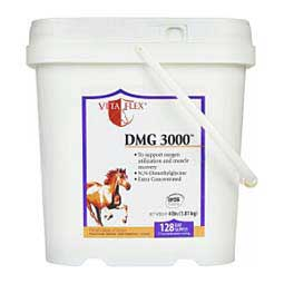 DMG 3000 4 lb (42 - 128 days) - Item # 21624