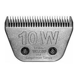 #10 Wahl Competition Series Blades