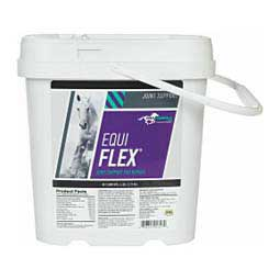 EquiFlex Joint Support for Horses 5 lb (25 - 150 days) - Item # 21905