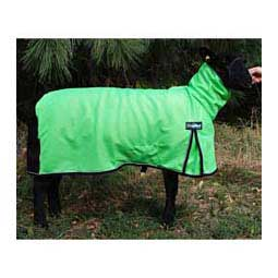 ProCool Sheep Blanket Lime Zest - Item # 22155