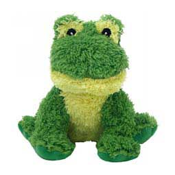 Look Who's Talking Dog Toys Frog - Item # 22536