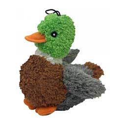 Look Who's Talking Dog Toys Duck - Item # 22536