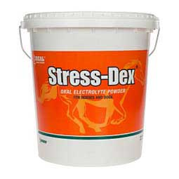 Stress-Dex 20 lb (160 - 320 days) - Item # 23828
