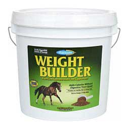 Weight Builder for Horses Farnam