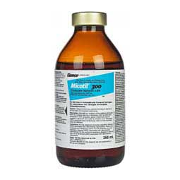 Micotil 300 250 ml - Item # 241RX