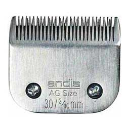 Andis Clipper Blades No. 30 - Item # 24240