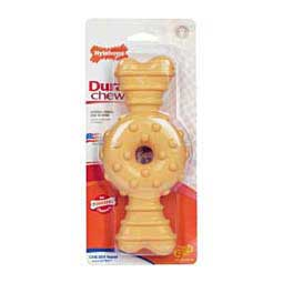 DuraChew Textured Ring Bone Chicken Souper - Item # 24786