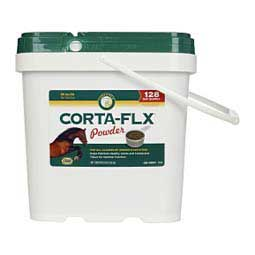 Corta-Flx Powder 8 lb (128 days) - Item # 24789
