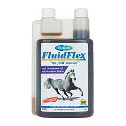 FluidFlex 32 oz (16 - 32 days) - Item # 24909
