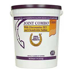 Joint Combo Classic 8 lb (21-128 days) - Item # 25404
