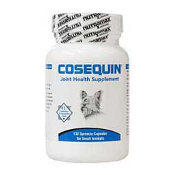 Cosequin® Joint Health Supplement for Small Animals 132 ct - Item # 26645