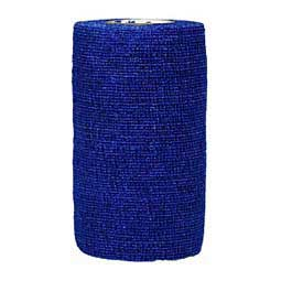 Blue Powerflex Bandage