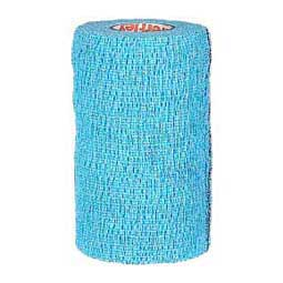 Powerflex Bandage Light Blue - Item # 27164