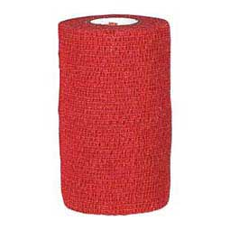 PowerFlex Bandage Red - Item # 27164