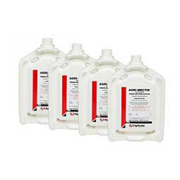 Agri-mectin Pour-on 5 Liter* (4-pack) - Item # 27433