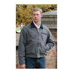 Gravel Detroit Mens Jacket (J97)