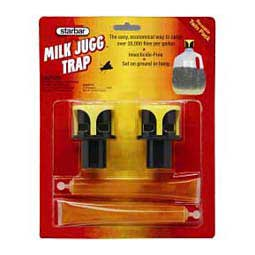 Milk Jugg Fly Trap 2 ct - Item # 27934