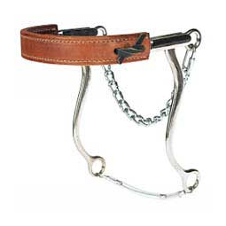 Mechanical 951 Hackamore Horse - Item # 28273