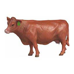 Cow Kids Farm & Ranch Toys Red Angus - Item # 28455