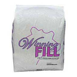 Essential Winning Fill Cattle Feed Bale 50 lb - Item # 28810