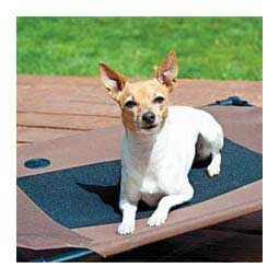 Original Pet Cot Chocolate M (25'' x 32'' x 7'') - Item # 29145