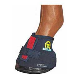 S (000 to 0) Delta Hoof Boot Pastern Wraps