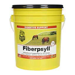 Fiberpsyll 4-in-1 Digestive Aid for Horses 20 lb (53 days) - Item # 29540