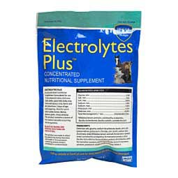 Sav-A-Caf Electrolytes Plus Milk Products