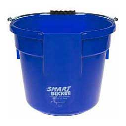 Blue Sullivan's Smart Bucket