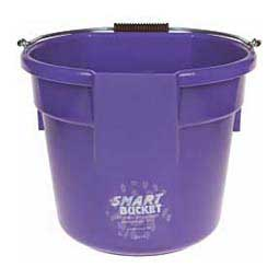 Sullivan's Smart Bucket Purple - Item # 31006