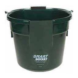 Sullivan's Smart Bucket Green - Item # 31006