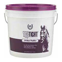 Icetight 24-Hour Poultice for Horses 25 lb - Item # 31226