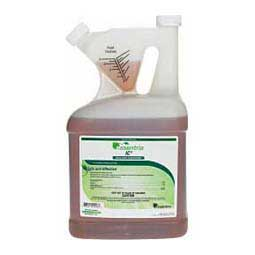 Gallon Essentria IC3 Fly Insecticide Concentrate