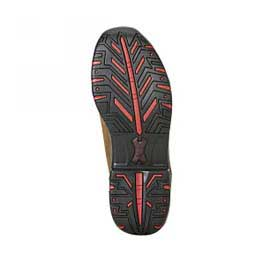 Terrain Womens Lacers Walnut/Serape - Item # 31485